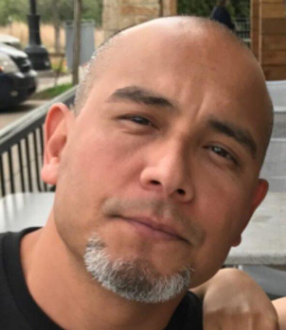 Pablo Massage Therapist DFW